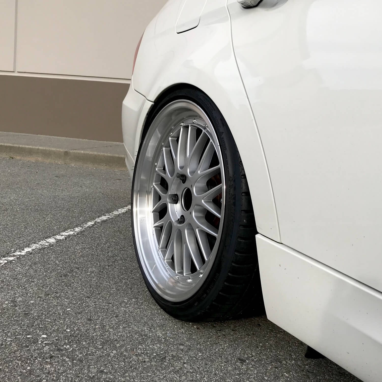 Shop Michelin Tires