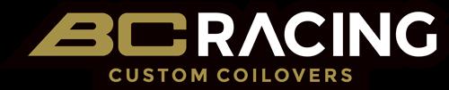 bc racing logo