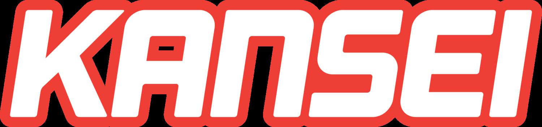 Kansei Logo